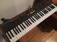 Roland analog électric piano EP-09