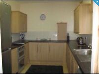 3 bedroom council house for swap onley