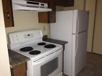 Renovations Just Completed! Millwoods 2 Bedroom Apartment