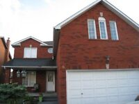 $540 / 1 bdrm apartment in 4-bdrm house for rent (Bolton - Caled