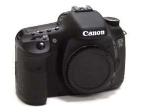 Canon 7D + Canon EF 50mm F/1.8 II with ( Lumix FZ70 60x )