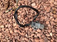 Rmr 125 side stand switch