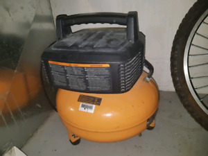 Roofing Equip FOR SALE