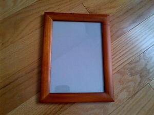 Picture Frames Kitchener / Waterloo Kitchener Area image 1