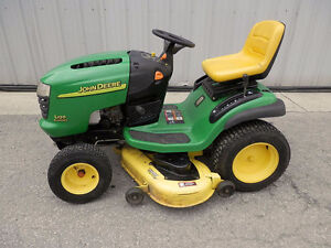 I WILL PAY $$$ FOR YOUR BROKEN LAWN TRACTOR OR LAWN MOWER!!!!