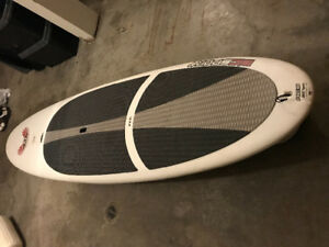 Bic sport paddle boards
