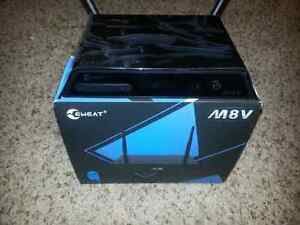 Android Boxes- CLEARANCE