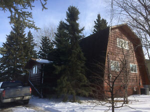 Great Family Home in Air Ronge