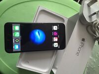IPHONE 6. 16 GB. EXCELLENT CONDITION