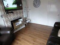 2 bedroom house in Rosyth Road, Sunderland, SR5