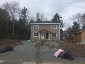 3 bedroom home in Fall River/ Wellington area