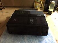 BenQ projector MP771
