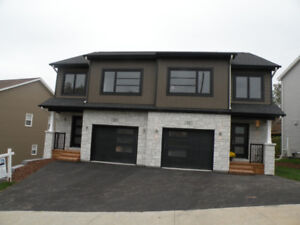 BEST VALUE !! BEDFORD WEST GORGEOUS NEW HOME