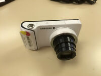Samsung Camera/Galaxy ***NEW PRICE***