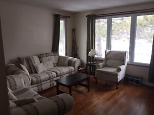 Room For Rent Close To LU