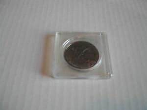 ***Rareté Pièce de 1.00$ Jacques Cartier 1534-1984