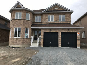 {{ RENT IT  NOW & OWN IT  LATER  NEW HOME 1 hr FROM TORONTO }}