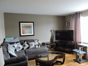 For Rent - 3 bedroom (5½) - LaSalle - 975$