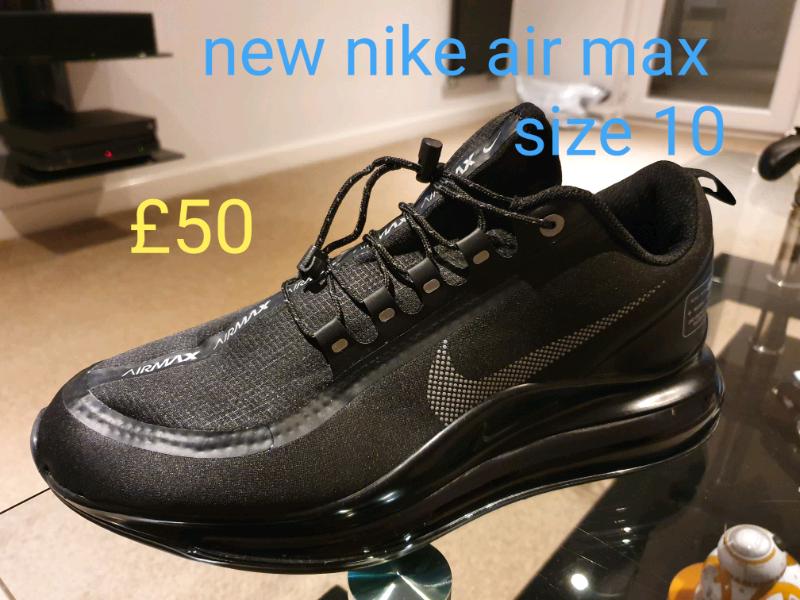 Nike Air Max 270 React ab 80,00 € (November 2019 Preise