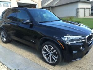 2014 BMW X5 M Sport For Sale