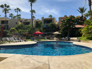 Laguna Vista, San Jose del Cabo-Fabulous Golf Course/Ocean View