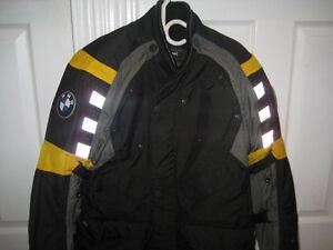 BMW Jacket