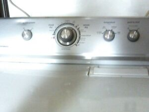 MAYTAG dryer very good condition $100.00
