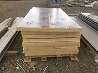 Kingspan insulation board 50 mm