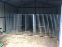 Homestay the boarding kennel alternative