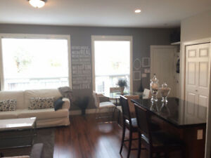 Great Furnished Home for a 3-6 Month Rental