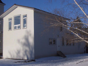 2014 Built 1.5 Storey House for Sale Yellow Grass