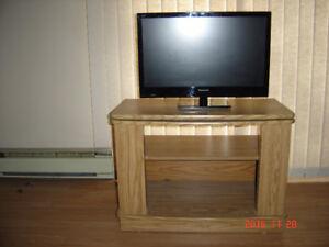 Panasonic LCD Flat Screen TV