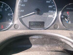 2006 Chevrolet Malibu Other