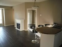 Condo 2 Bed 2 Bath Available Sept 1 (Utilities Included)