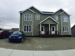 Remax-Port Aux Basques-NEW home in NEW Subdivision