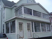 Lower Duplex for Rent