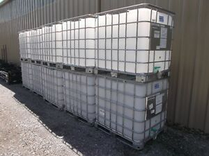 1000 l water tank kijiji in ontario buy sell save with canada 39 s 1 local classifieds. Black Bedroom Furniture Sets. Home Design Ideas