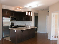 Kanata - two bedroom apartment available December 1