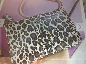 Fashionable evening bag,Brand new