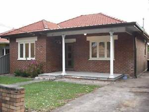 Walk to Belfield Amenities, Brick Family Home Belfield Canterbury Area Preview