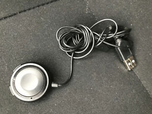 Car bluetooth, for AUX port (Calls and Music)