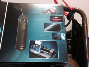 New in the box rechargeable toothbrush Windsor Region Ontario image 3