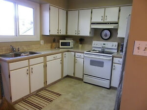 3 Bedroom Townhouse for Rent by Castledowns