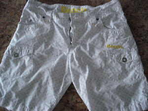 BENCH  SHORTS SIZE 28 London Ontario image 2