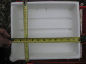 Dark Room Equipment Regina Regina Area image 8