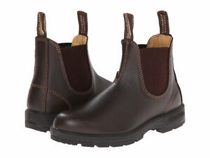 Blundstone boots brand new