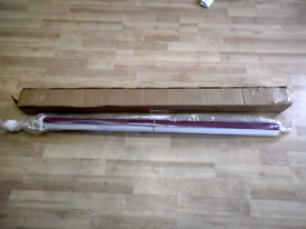 Roller Blind from 247blinds - New and Unused