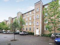 2 bedroom flat in Raleigh Court, Surrey Quays SE16