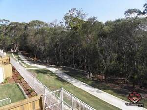 ID 3859258 - Luxury - Short walk to Mango Hill Railway Station - Mango Hill Pine Rivers Area Preview