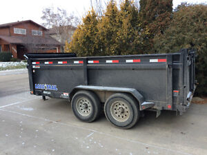 Junk Removal for construction or personal Regina Regina Area image 1